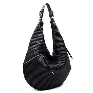 My Bag Lady Online Bags - Hobo Handbag and Wallet Set
